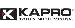 product Kapro logo