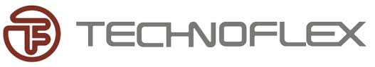 Technoflex logo