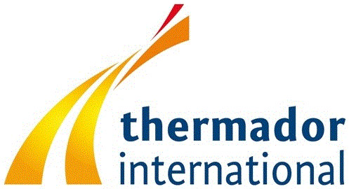 Thermador international logo