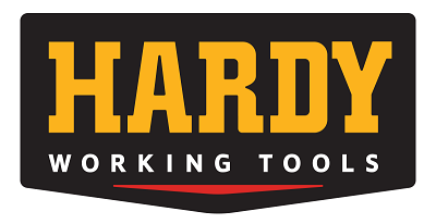Kaem Hardy Working Tools logo
