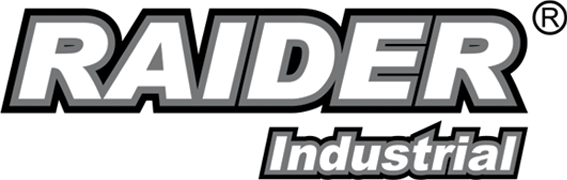 Raider Industrial logo