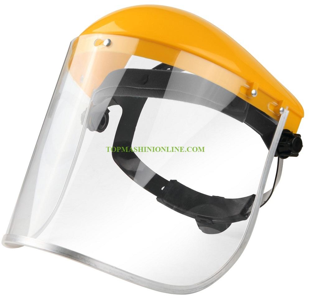 Предпазна маска Tolsen 45182 image