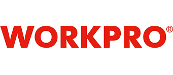 Workpro logo