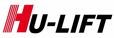 Hu-Lift Equipment logo