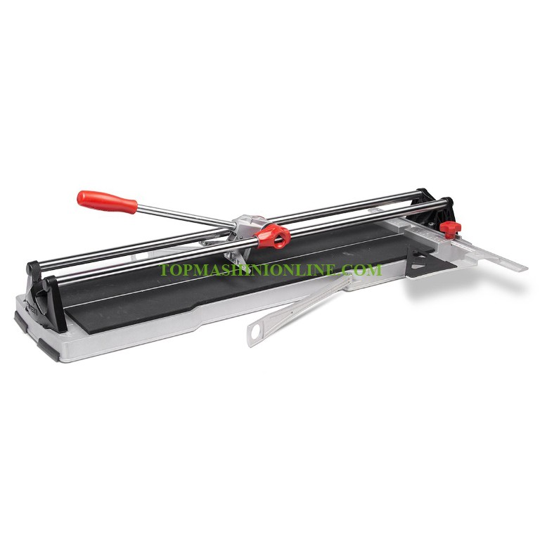 Ръчна машина за рязане на фаянс и гранитогрес Rubi SPEED-72N 72 см, 5-15 мм, 14976 image