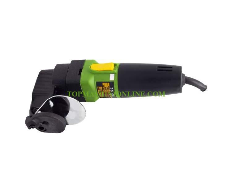 Електрическа ножица за ламарина Procraft FT SM2.5 600 W, 1.5 мм-2.5 мм image